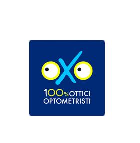 Gioielleria Ottica IVAN'S